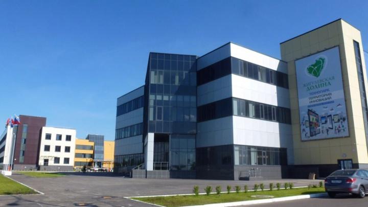 «Привлекут инвестиции и обучат»: спецы из «Сколково» взялись за технопарк «Жигулевская долина»