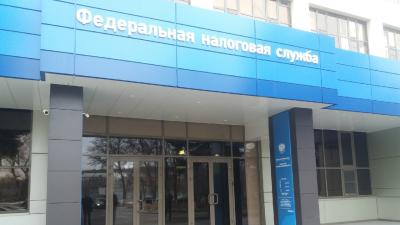 «Хожу в церковь и без личной охраны»: Роман Иванов назвал «мифом» уход бизнеса из Волгограда
