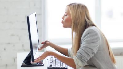 «Продам квартиру»: как правильно составить объявление на сайте, чтобы от покупателей не было отбоя