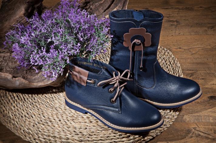 e6eb51610 Модельный ряд обуви «КОРС» создан с применением последних разработок подошв  и колодок отечественных и зарубежных дизайнеров, а широкая линейка размеров  ...