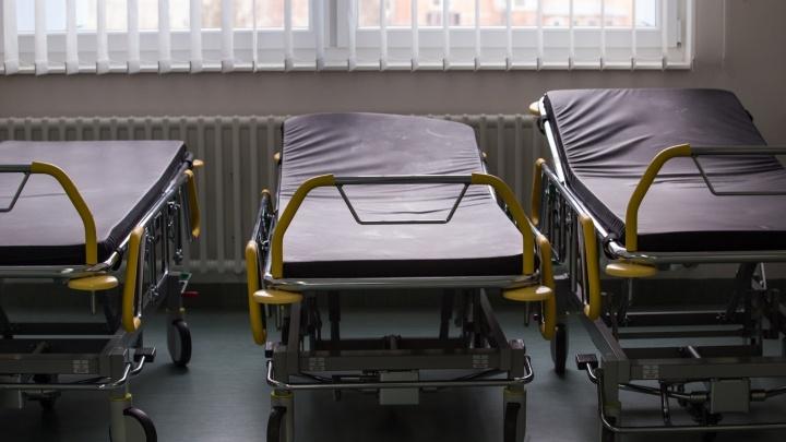 Нянечка детского сада слегла с симптомами менингококковой инфекции и умерла