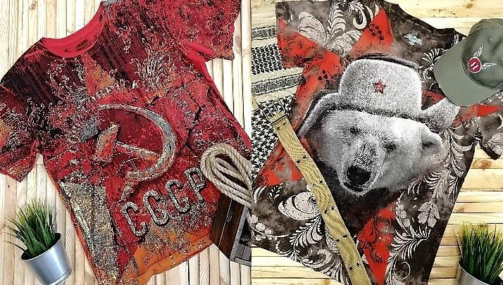 Подарок с характером: новосибирский шоурум подготовил отличные идеи для новогоднего подарка мужчинам