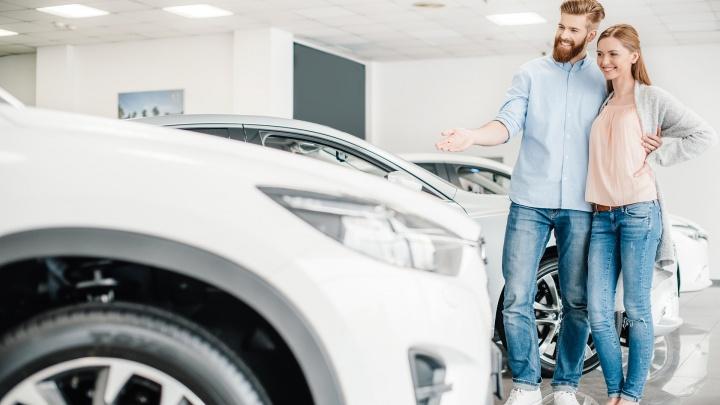Зачем нужны специальные версии автомобилей, и почему они выгоднее обычных комплектаций