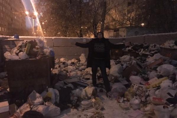 Теперь жители правого берега и частного сектора будут платить79,74 рубля с человека