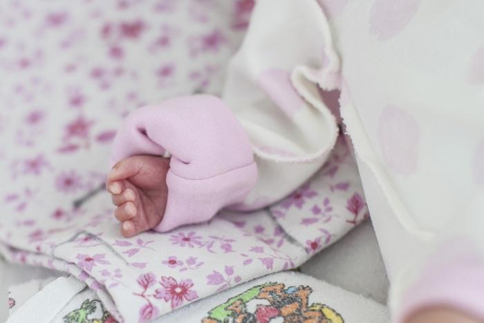 Получать пособия родители будут до тех пор, пока ребёнку не исполнится полтора года