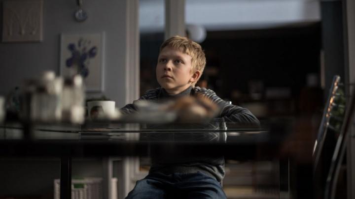 Родом из Новосибирска: «Нелюбовь» Андрея Звягинцева выдвинута на премию «Оскар»