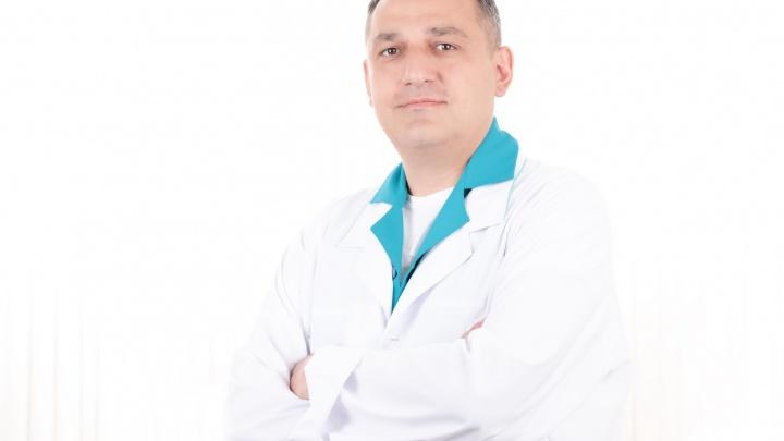 При имплантации зубов врач должен предоставить пациенту выбор: по качеству, цене и эстетике