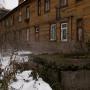 После публикации 29.RU управляющая компания вернула тепло в два дома на улице Самойло в Архангельске