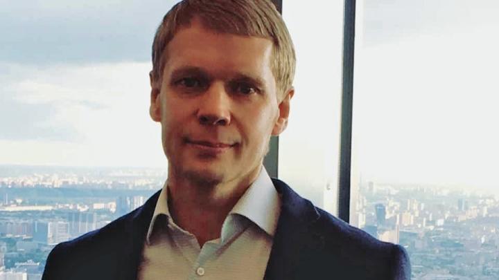 «Из пацана вырос в человека, который разбирался в бизнесе»: кем был погибший миллионер Корнаков