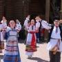 Курганцев ждут на Троицких гуляньях в парке «Царево городище»