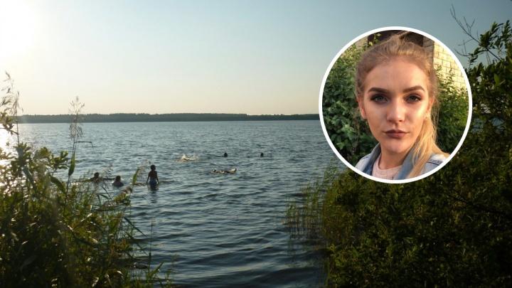 Искусана комарами и в шоке: пропавшую в лесу екатеринбурженку нашли спустя сутки