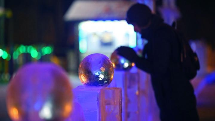 Новогоднее чудо: житель Башкирии выиграл в лотерею миллион рублей