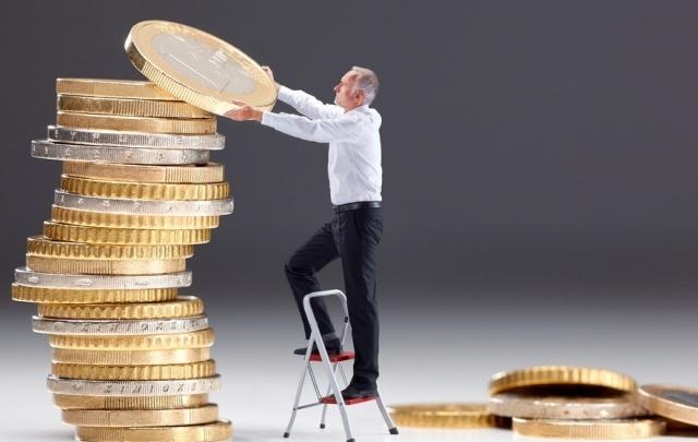 Сбербанк запустил вклад «Добрый год» с повышенными ставками
