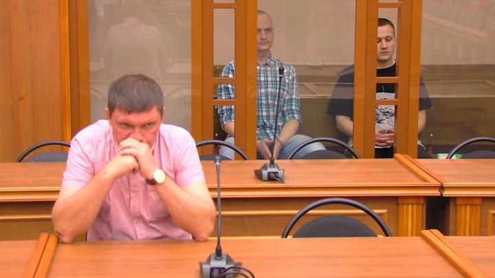 Получал плату биткойнами: челябинского «химика» и его сообщника осудили за 80 кг наркотиков