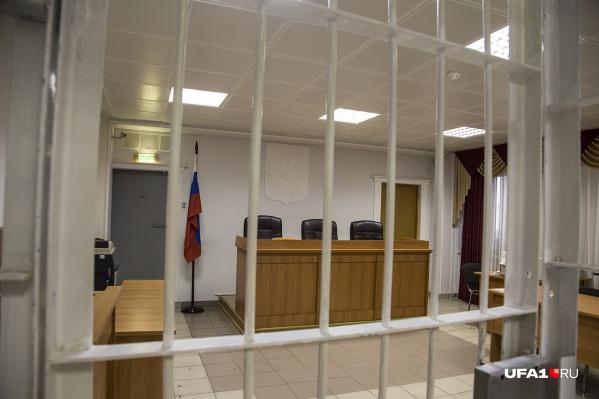 Гособвинение просило для убийцы 19 лет лишения свободы