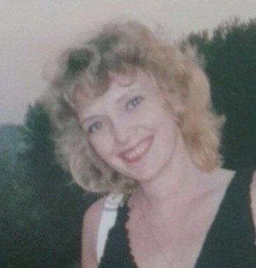 Искали с марта: в реке под Новосибирском нашли тело голубоглазой блондинки