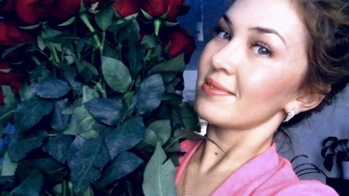 Токаря-насильника, который признался, что зарезал Ирину Вахрушеву, проверят на вменяемость