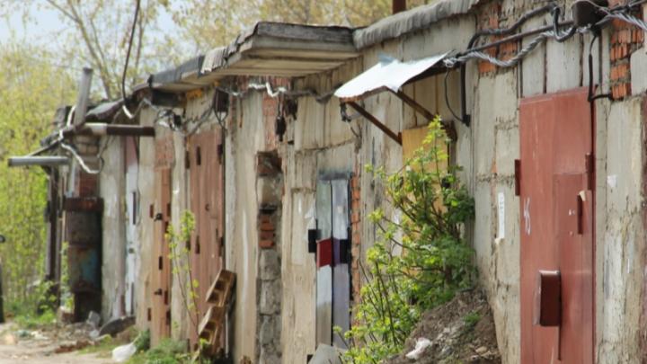 Бросил умирать в яме: житель Кунгура получил 11 лет колонии за попытку убийства беременной женщины