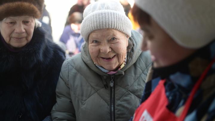 Путин дал Шипулину 3 миллиона на биатлон и поддержал еще 58 проектов в Свердловской области