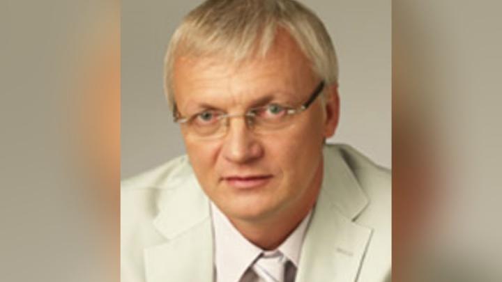 Сбежавший за границу пермский экс-депутат Андрей Марков может вернуться в Россию