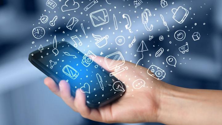 Забота о потребителе и индивидуальный подход: какой оператор связи стал лидером в клиентском сервисе