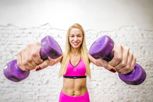 Думаете, вам известно о диетах все? Попробуйте переспорить наших диетологов!
