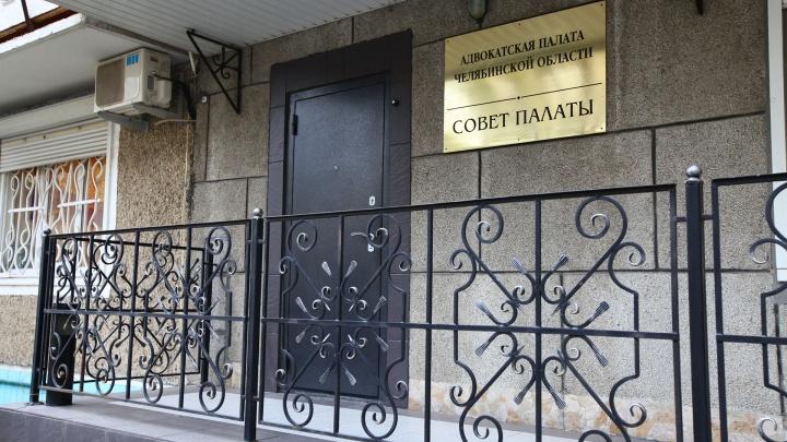 Челябинского адвоката задержали по подозрению в надругательстве над школьницей