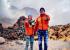 Бензин дешевле воды, а за распитие алкоголя — 80 ударов плетью: уральцы — о жизни в Иране
