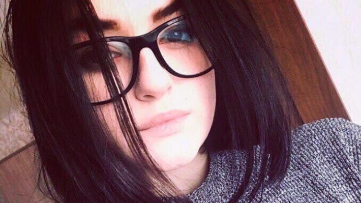 «Были ссоры на районе»: мама Дарьи Разживиной рассказала подробности её исчезновения