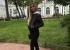 Екатеринбурженку, пропавшую после продажи авто, нашли мертвой