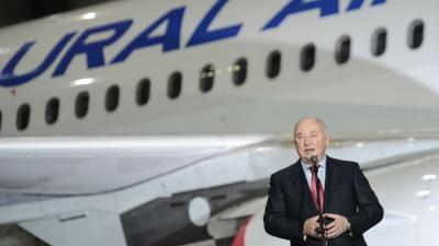 «Выполнили все так, как их учили»: Сергей Скуратов — о действиях экипажа, посадившего самолет в поле