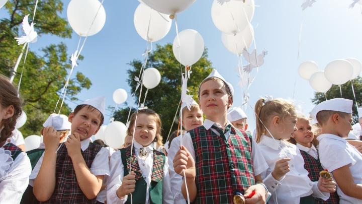 «Защитники Сталинграда»: в Волгограде ищут подростков для съёмок в фильме