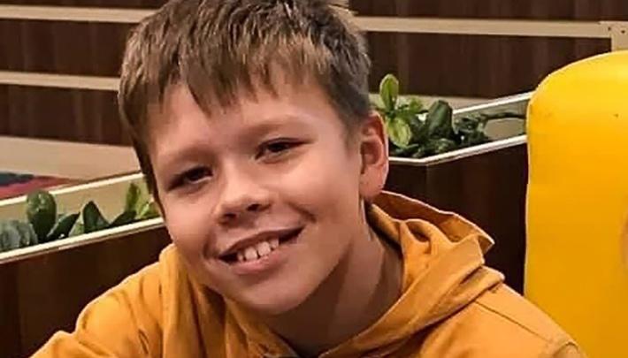 «Его мёртвого били током?»: врачей обвиняют в смерти мальчика в детском лагере под Волгоградом
