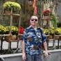 «Путевку купили к маминому юбилею»: житель Башкирии погиб на отдыхе во Вьетнаме