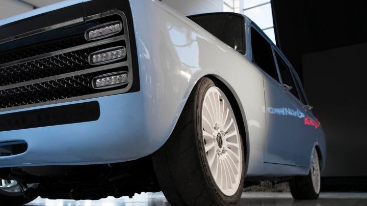 Автомобильные тренды — 2018: российский автопилот, рост цен и другие скандалы года