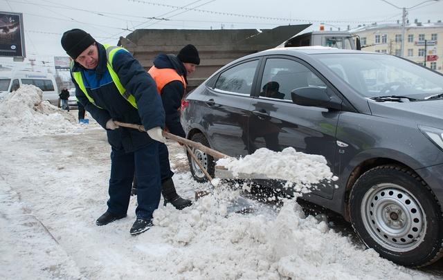 Жители Башкирии пожаловались на коммунальщиков, устроивших погром на остановке