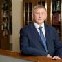 Ректор ЮУрГУ Александр Шестаков: «Мы генерируем и реализуем смелые идеи»