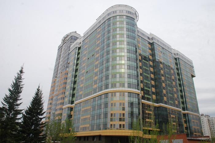 Брать или ждать: что происходит на рынке недвижимости