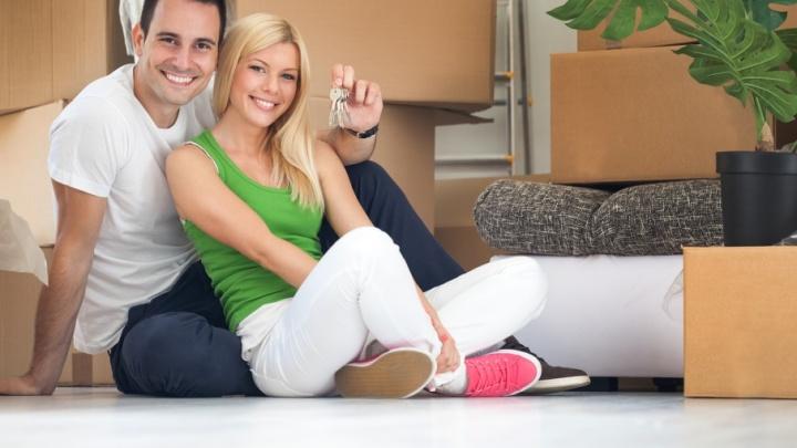 Ипотека от 6%: как решить жилищный вопрос, не отдавая банку последние деньги