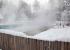 Ныряй в тепло: обзор термальных курортов, до которых можно быстро добраться из Екатеринбурга