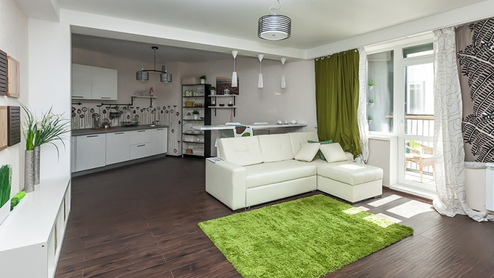 Потесниться и заработать: челябинцы могут выиграть от аренды своего жилья