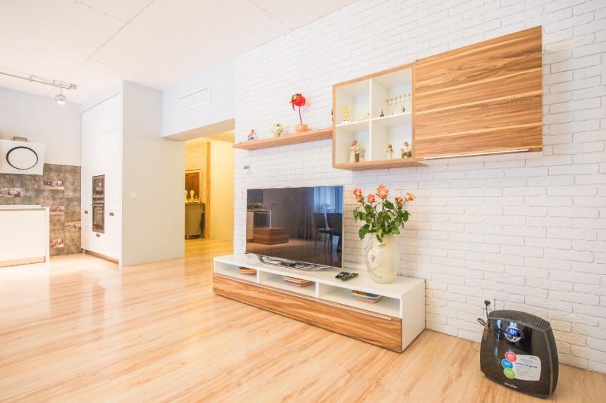 Снимаем квартиру: что необходимо проверить
