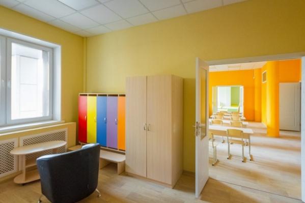 По мнению приставов, теперь ТРЦ «Пушкинский» для детей безопасен