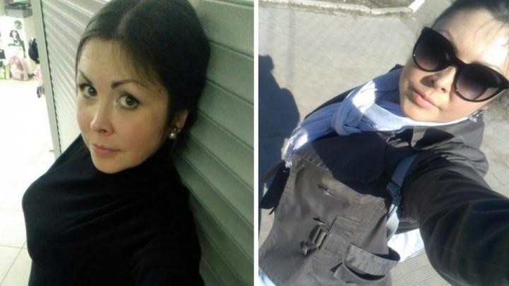 В Перми нашли 35-летнюю продавщицу из Краснокамска, которая не вернулась домой после работы