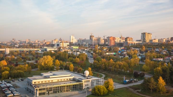 «Новосибирск — незачет»: Илья Варламов составил рейтинг лучших и худших городов России