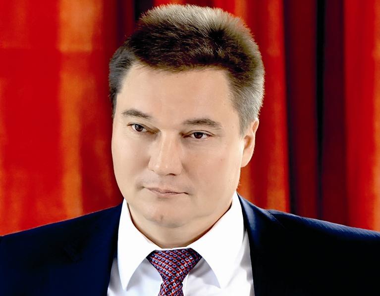 МИДРФ назвал причину отставки представителя министерства вНижнем Новгороде Сергея Малова