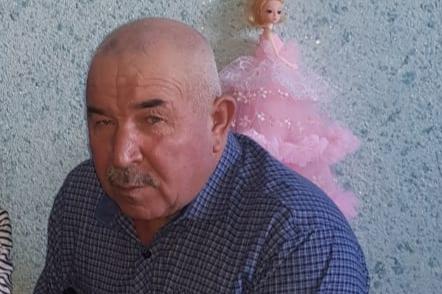 «Везите в реанимацию сами»: семья погибшего в Башкирии мужчины винит врачей в халатности