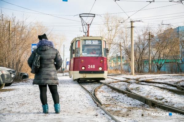 Проезд подорожает с 1 февраля
