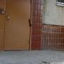 Челябинский установщик домофонов «Факториал» обвинил «Интерсвязь» в незаконной замене замков