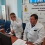 Состояние тяжёлое: московские врачи помогут лечить пострадавших в ДТП с автобусом